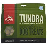 Orijen Freeze Dried Tundra Dog Treat 1.5oz