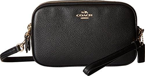 Coach Crossbody Handbags - 4