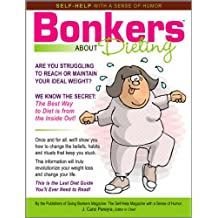 Bonkers About Dieting (Special Issue)