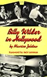 Billy Wilder in Hollywood, Maurice Zolotow, 0879100702
