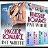 Ringside Romance: Boxed Set 1 - 4