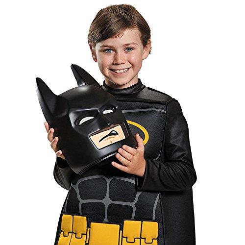LEGO From Batman The Movie -