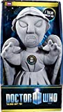 "Doctor Who Electronic Weeping Angel Talking 9"" Plush"