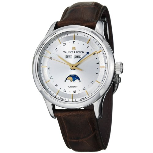 maurice-lacroix-mens-lc6068-ss001132-les-classiqu-silver-moon-phase-dial-watch