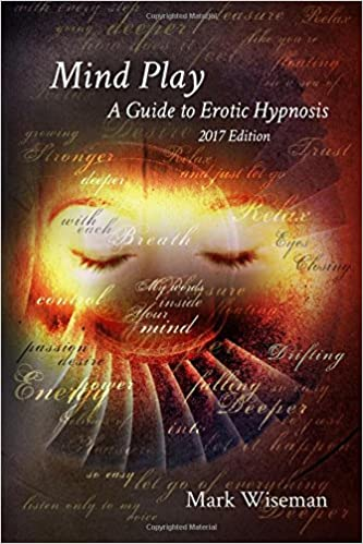 6 Doors Erotic Hypnosis