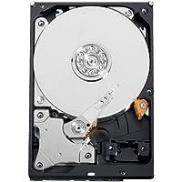 Western Digital 640 GB Caviar Green SATA Intellipower 64 MB Cache Bulk/OEM Desktop Hard Drive WD6400AADS