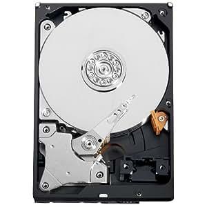 Western Digital 1.5 TB Caviar Green SATA Intellipower 64 MB Cache Bulk/OEM Desktop Hard Drive WD15EARS