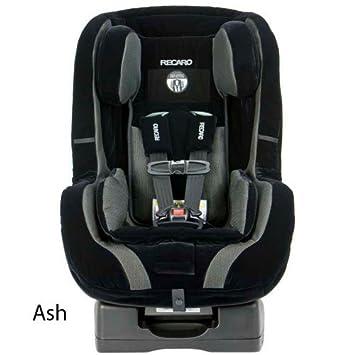 Outstanding Amazon Com Recaro Proride Convertible Car Seat Ash Baby Theyellowbook Wood Chair Design Ideas Theyellowbookinfo