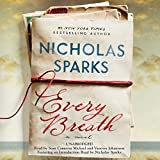 #6: Every Breath