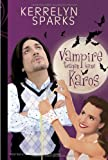 Vampire tragen keine Karos (Vampyr)