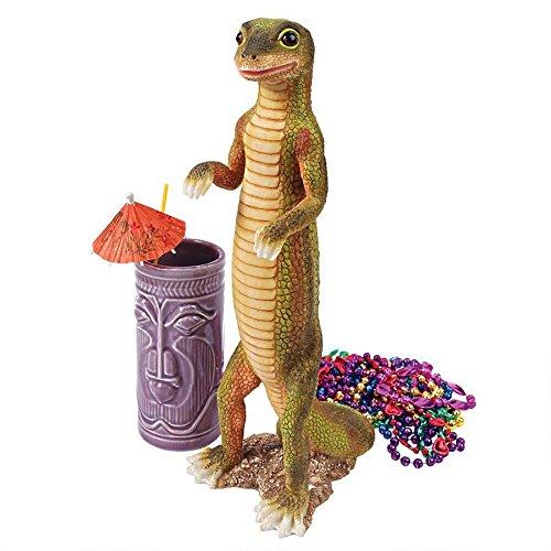design-toscano-jo-jo-the-gecko-statue