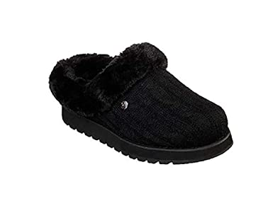 0adddcffc6cb2 Image Unavailable. Image not available for. Colour  Skechers BOBS Women s  Keepsakes - Ice Angel.