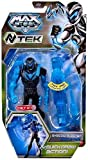 Max Steel 6 Inch Action Figure Shadow Blaster Max Steel
