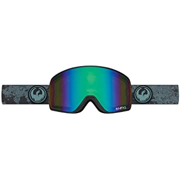 top best Dragon NFX2 Goggle