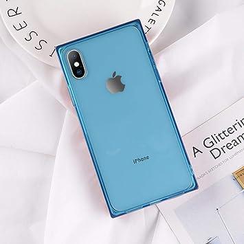 Caja Del Teléfono De Apple,Teléfono De Apple Caso,Teléfono ...