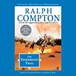 Tenderfoot Trail | Ralph Compton,Joseph A. West