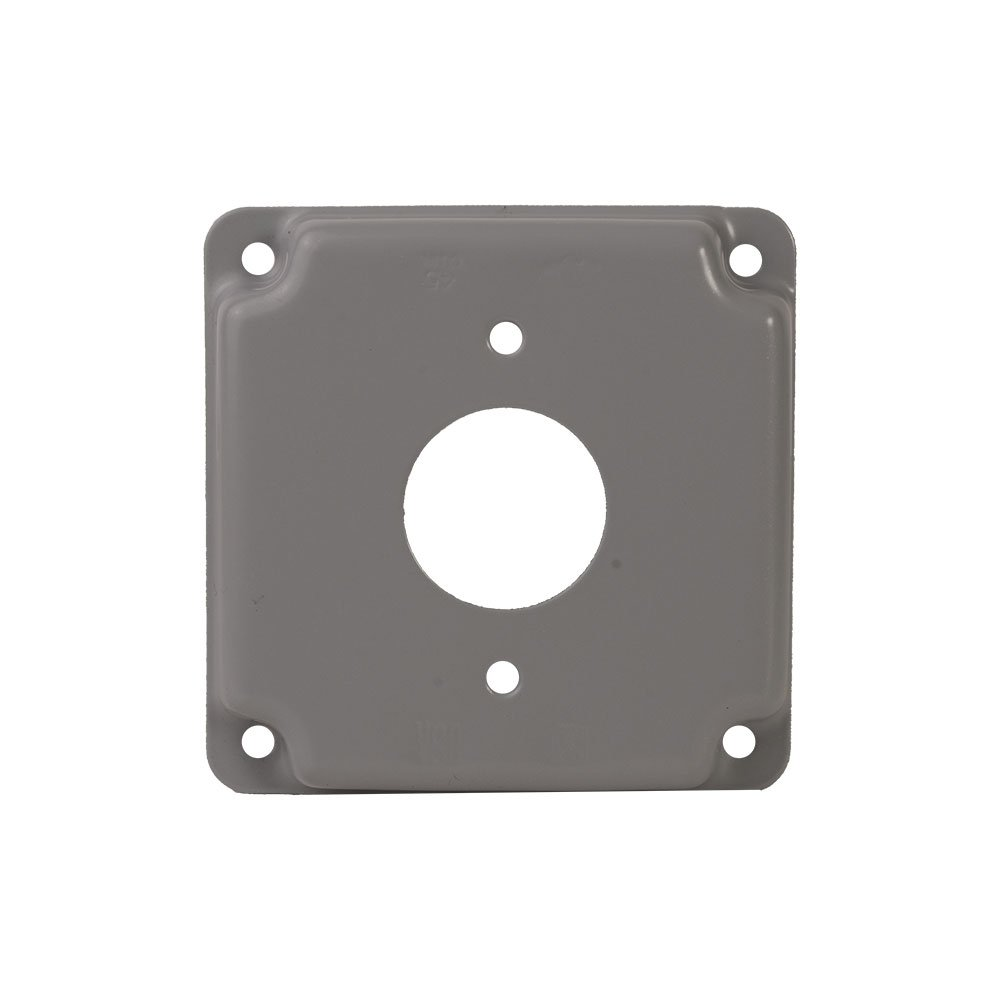 S 250V Diversitech PI379 Switch Cover, 1 Pack