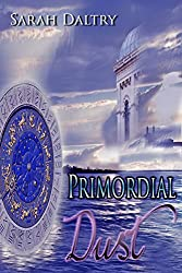 Primordial Dust