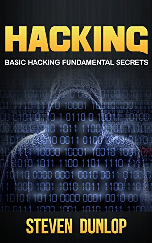 Bangla Hacking Ebook