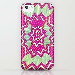 Society6 - Nyanger iPhone & iPod Case by KATE KOSEK