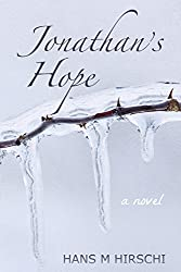 Jonathan's Hope (Jonathan Trilogy Book 1)