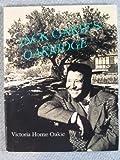 Jack Oakie's Oakridge, Victoria H. Oakie, 0894071025