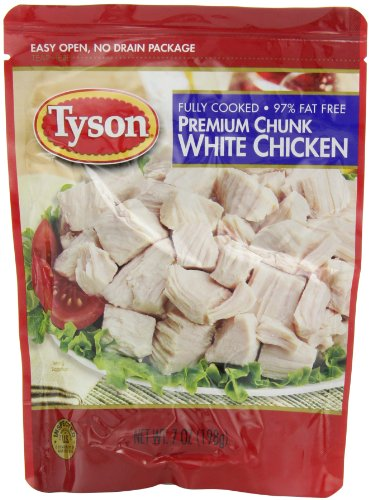 tyson-chunk-chicken-breast-7-ounce-pouches-pack-of-12