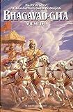 Bhagavad-Gita: Wie sie ist