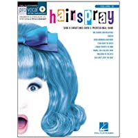 Hairspray: Pro Vocal Women's Edition Volume 30