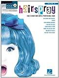 Hairspray, , 142345393X