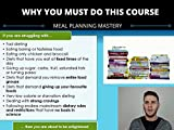 Welcome--Why You Must Do This Course