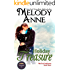 Holiday Treasure (The Andersons Book 10)