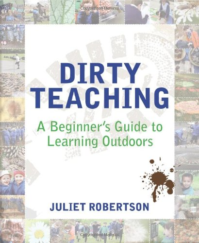 Image result for dirty teaching