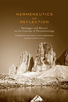 The critique of Heideggerian hermeneutical nursing ...