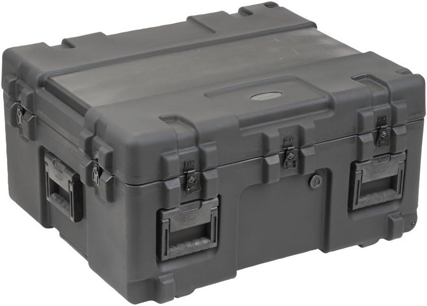 B000Z2K8OG SKB Equipment Case, 30 X 25 X 15, Empty with Wheels 51yl8RDgfEL.SL1200_