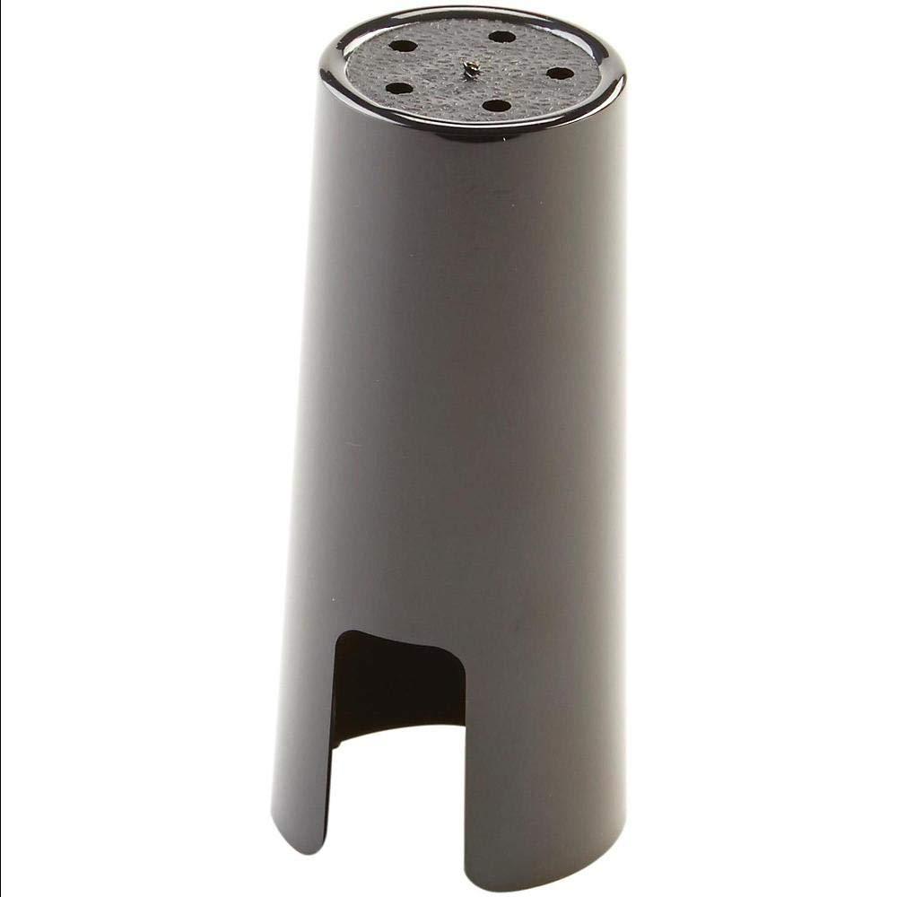 Alto Saxophone Mouthpiece Cap