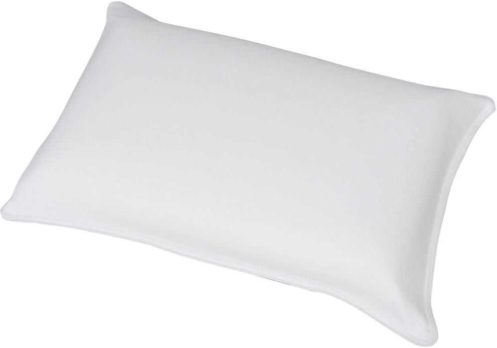 低反発枕 アイリスオーヤマ