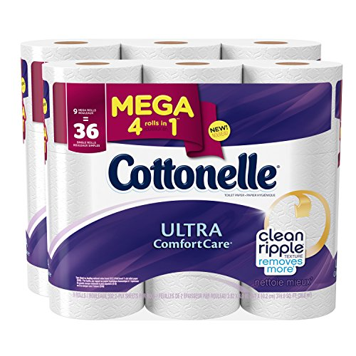 cottonelle-ultra-comfort-care-mega-roll-toilet-paper-18-count-pack-of-2