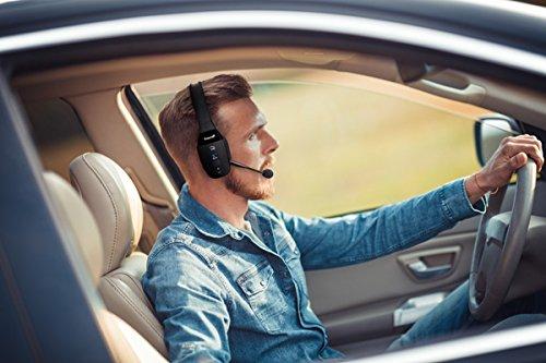 VXi-BlueParrott-B450-XT-Noise-Canceling-Bluetooth-Headset