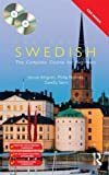 Colloquial Swedish (Colloquial Series)