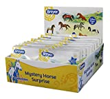 #3: Breyer Horses Stablemates Mystery Horse Surprise (24 piece Assortment)