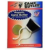 Cane Butler Magnetic Cane Butler Cane Holder