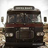Pioneers by Siena Root