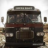 Pioneers by Siena Root
