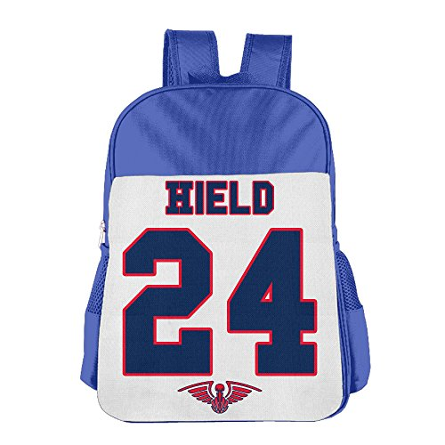 elishaj-boys-girls-new-orleans-24-basketball-teenager-school-bag-backpack-for-4-15-years-old-royalbl