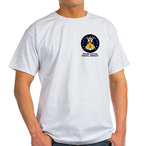 cafepress-36th-tfw-ash-grey-t-shirt-100-cotton-t-shirt-crew-neck-comfortable-and-soft-classic-tee-wi