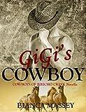 Gigi's Cowboy