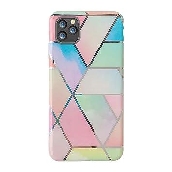 coque iphone 11 max pro marbre