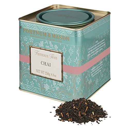 fortnum-mason-british-tea-chai-250g-loose-english-tea-in-a-gift-tin-caddy-1-pack-seller-model-id-lct