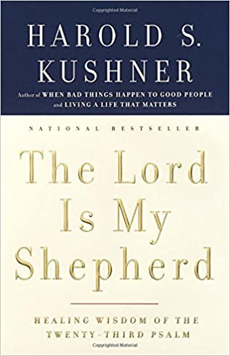 the lord is my shepherd song  free